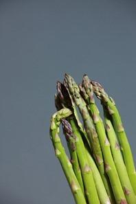 asparagus-1331474_1920