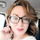 Dana Marie (Dana Macchio)'s profile photo