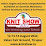 Knit Show's profile photo