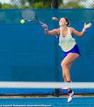 Victoria Azarenka - 2016 Brisbane International -DSC_3447.jpg