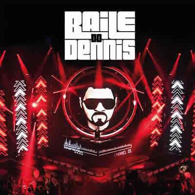 Dennis DJ - Baile do Dennis (Ao Vivo) Torrent