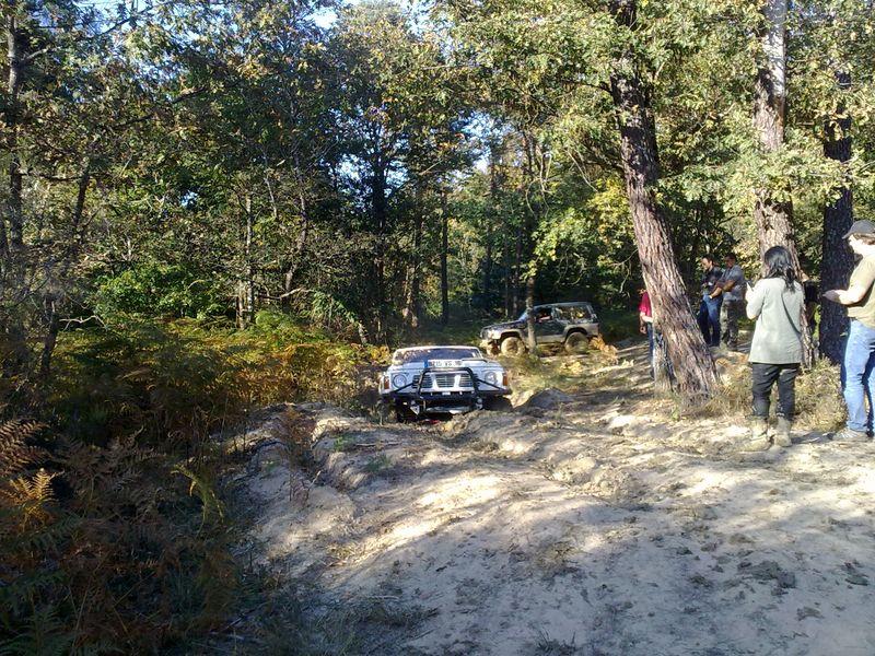rasso 4x4 a minzac 15-16 octobre 2011 15102011633_1