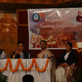 State-level-bhagavat-gita-chanting-cop-at-vkic  (3).JPG