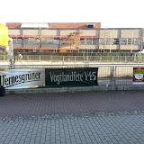 V45 - 3 Griegeniffte fiors Flachnbrödl - IMG_2882.JPG