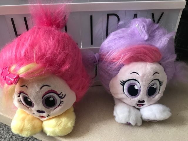 shnooks-hairstyles