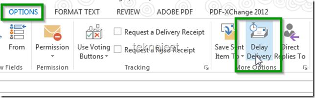 outlook-ileri-tarihli-mail-gönderme-ayarlari