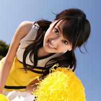 [DGC] 2008.05 - No.578 - Anna Sonoda (薗田杏奈) 067.jpg