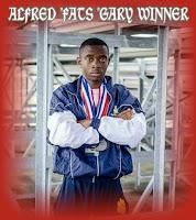2015 Alfred Gary Scholarship winner1.jpg