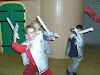 Scheuremaar 2006 (6)