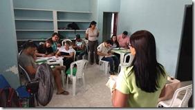 Sala de aula2