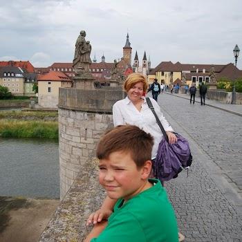Wurzburg 13-07-2014 17-30-54.JPG