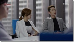 Lucky.Romance.E06.mkv_20160612_142317.883_thumb