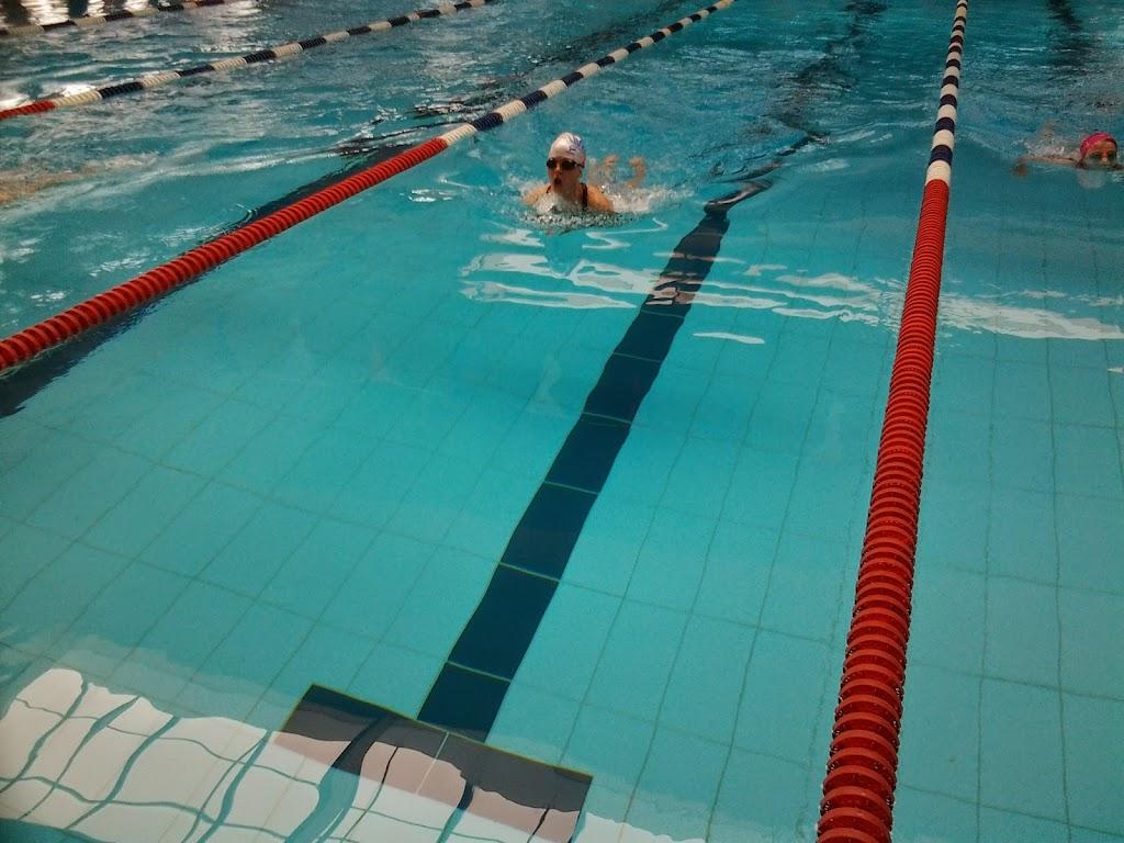 R sultats meeting poussins et avenirs libourne natation - Piscine municipale libourne ...