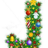 stock-vector-letter-j-christmas-tree-decoration-alphabet-7021204.jpg