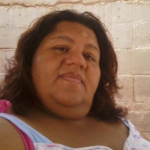 Rosa Soto Photo 35