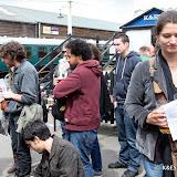 KESR Beer Fest- June, 2013-50.jpg