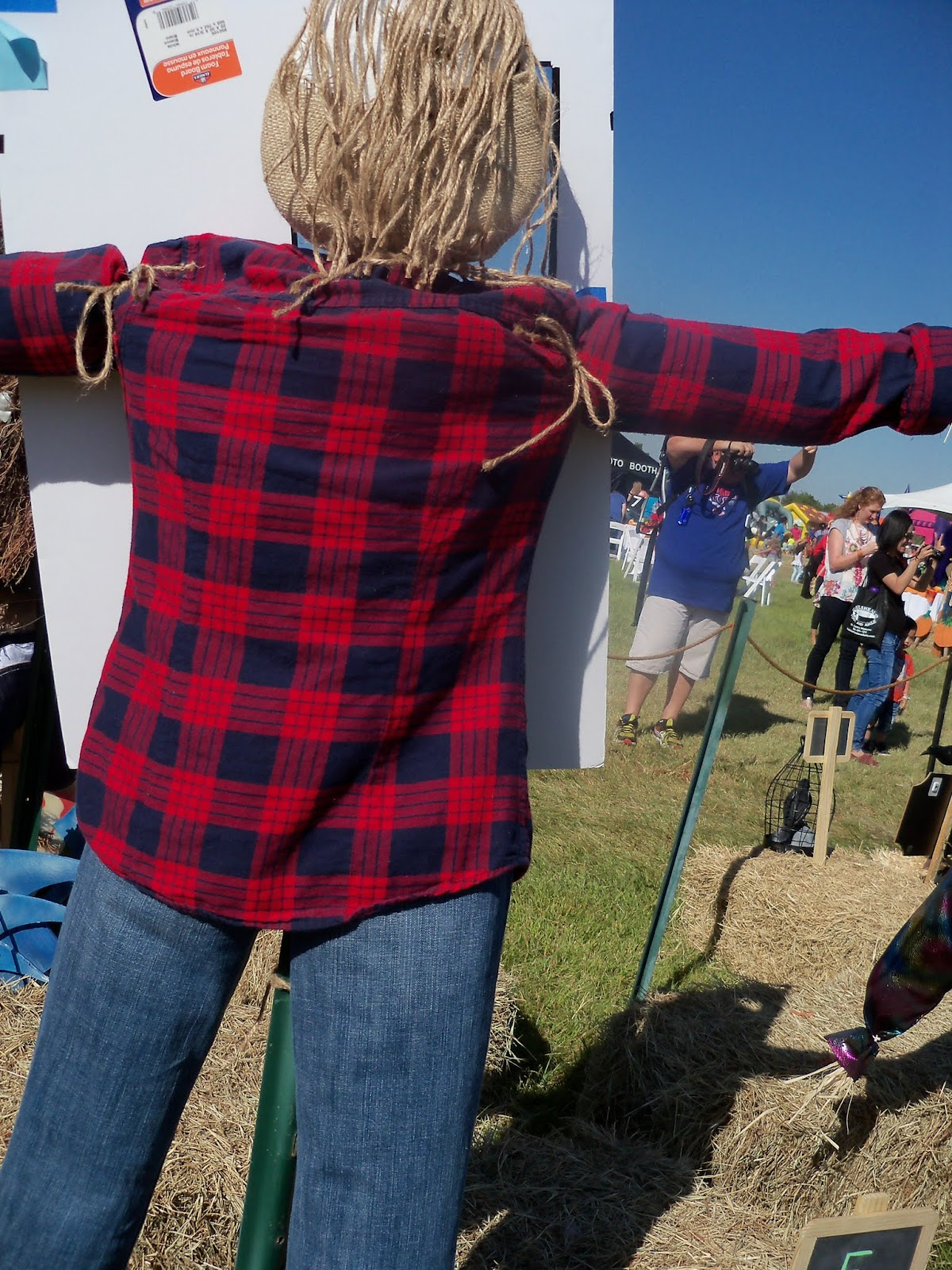 Scarecrow Festival - 100_0773.JPG