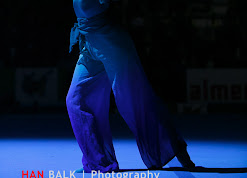 Han Balk Unive Gym Gala 2014-2753.jpg