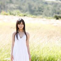 [BOMB.tv] 2010.04 Miyake Hitomi 三宅瞳 hm006.jpg