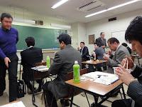 2012_01_11 半期総会例会
