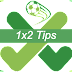 1x2 Tips 19/6/18