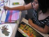 jess painting3.jpg