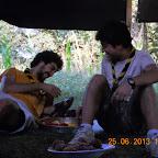 BuLa Hazırlık Kampı 024.JPG