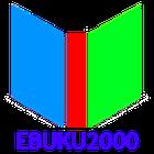 [ebuku2000] Pustaka Mayaku