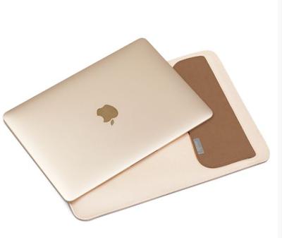 phụ kiện macbook chính hãng