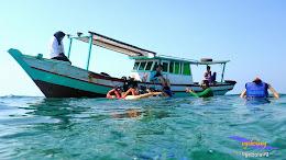 pulau pari 27-28 september 2014 pen 08