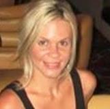 Denise Collins