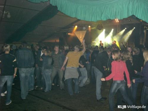 Erntedankfest 2007 - CIMG3306-kl.JPG
