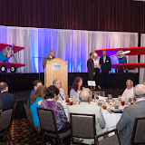 2015 Associations Luncheon - 2015%2BLAAIA%2BConvention-2-44.jpg