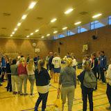 Aalborg City Cup 2015 - IMG_3552.JPG