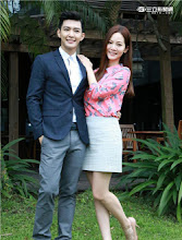 Refresh Man Taiwan Drama