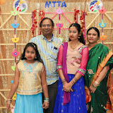 MTTA Diwali 2017 Part-1 - _2017-10-21_16-06-55-%25281920x1280%2529.jpg
