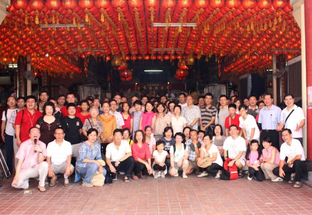 Trip - Temple and Cultural Tour 2009 - IMG_2686_web.jpg