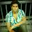 Nitish Pandey's profile photo