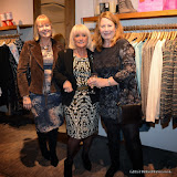 WWW.ENTSIMAGES.COM -   Margaret Holt, Annmarie Francey and Margaret Green at    Oui Fashion Fabulous In Aid Of The Princes Trust  at Harpenden Hertfordshire September 23rd 2013                                              Photo Mobis Photos/OIC 0203 174 1069