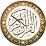 اذاعة القران الكريم باسيوط 1's profile photo