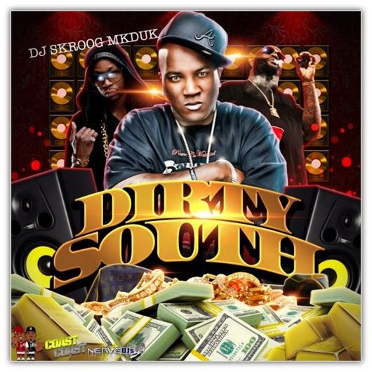 Download hip hop free mixtapes