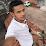 Dielyson Oliveira's profile photo