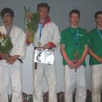 090517_Ippon_trophy_Antwerpen_012.jpg