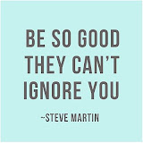 Steve-Martin-Picture-Quote.jpeg