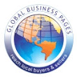 Global Business Pages