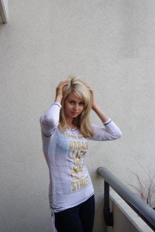 Olga Lebekova Dating Expert And Writer 14, Olga Lebekova
