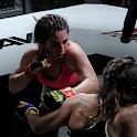 Samantha Diaz vs Aimee MAsters-4849.jpg