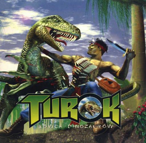 Turok Cd PL front.jpg