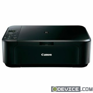 pic 1 - how you can down load Canon PIXMA MG2140 printer driver