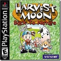 harvest-moon-back-to-nature-psx